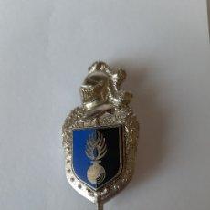 Militaria: FRANCIA. DISTINTIVO REGIMENTAL DEL EJÉRCITO FRANCÉS . Lote 182854071