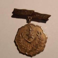 Militaria: 3. WW2. JAPON. MEDALLA DE LA ASOCIACIÓN DE MUJERES PATRIÓTICAS. 3 CLASE.. Lote 187120998