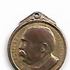 Militaria: E CASTELAR OBSEQUIO MARTINI ROSSI. Lote 193716340
