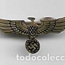 Militaria: INSIGNIA III REICH. Lote 193745223