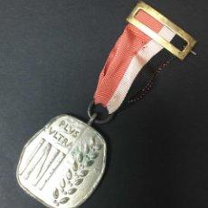 Militaria: INI CATEGORÍA PLATA. Lote 194189976