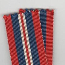 Militaria: INGLATERRA- 1939-1945. Lote 194406023
