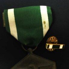 Militaria: USA MERITO MILITAR . Lote 194492445