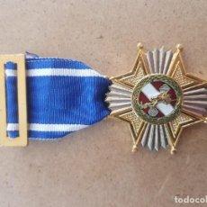 Militaria: POLICÍA DE MADRID. Lote 194619357