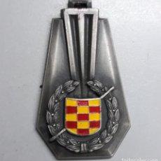 Militaria: MEDALLA SEU. Lote 194624412