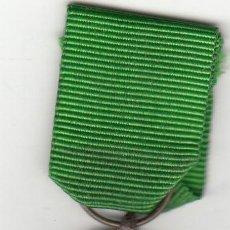 Militaria: MEDALLA MARRUECOS: REINANDO ALFONSO XIII. Lote 194694375