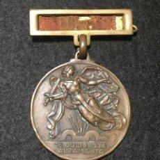 Militaria: 1º DE ABRIL VICTORIA. Lote 194924091