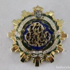 Militaria: CONDECORACIÓN ESPAÑOLA. SIN DATOS. Lote 194948542