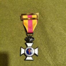 Militaria: MEDALLA PREMIO A LA CONSTANCIA. Lote 194952901