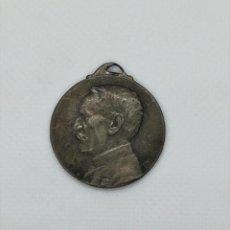 Militaria: MEDALLA MILITAR FRANCIA 1916. Lote 195032736