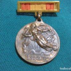 Militaria: MEDALLA GUERRA CIVIL. Lote 197850857