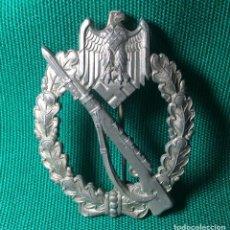 Militaria: CONDECORACIÓN NAZI IIG.M.. Lote 198609530