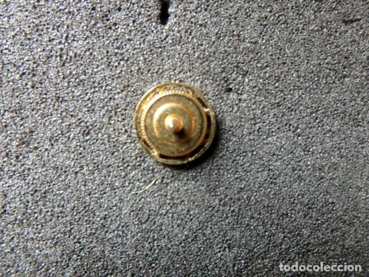 Militaria: (JX-200381)Medalla , placa y pin del Fomento Europeo , cinta España . - Foto 11 - 198634371