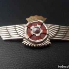 Militaria: ROKISKI MECANICO DE AVION EPOCA DE FRANCO. Lote 200272228
