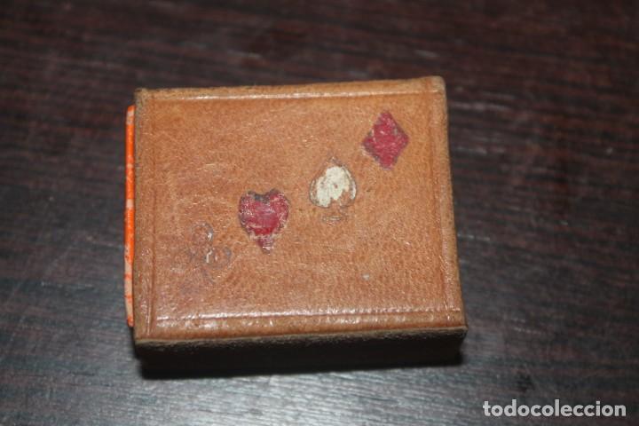 Militaria: lote de una caja unef danor-bn gaza con 2 fotos 1 medalla 1 placa 1 caja de cerilla de piel - Foto 9 - 206479361