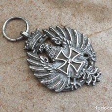 Militaria: MEDALLA DIVISIÓN AZUL. Lote 254824105