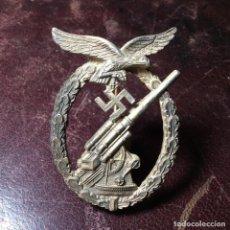 Militaria: ORIGINAL CONDECORACIÓN NAZI IIG.M. ( LUFTWAFFE ). Lote 222407073