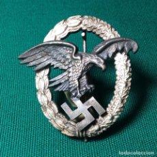 Militaria: CONDECORACIÓN NAZI IIG.M. ( LUFTWAFFE ). Lote 222406605