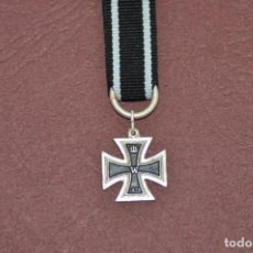 Militaria: CRUZ 1813/1870-MINI- ALEMANIA. Lote 211679833