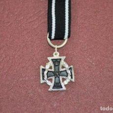 Militaria: CRUZ 1914-MINI- ALEMANIA. Lote 211679956