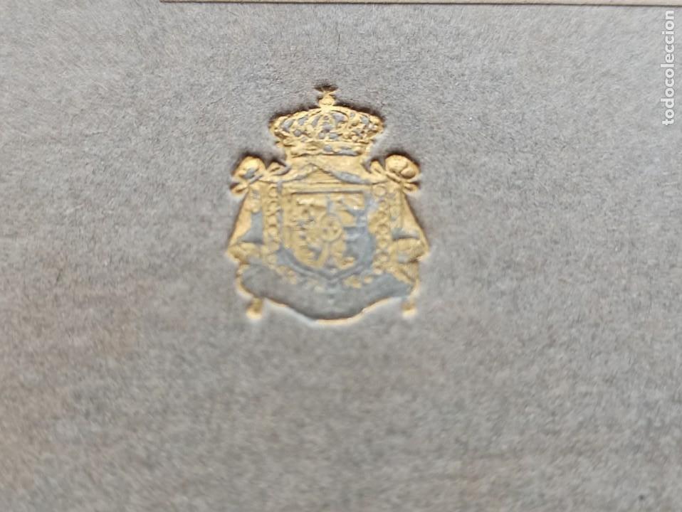 Militaria: Militar con medallas concedidas en Filipinas. 1898. Vea otros artículos del mismo militar - Foto 6 - 213999111