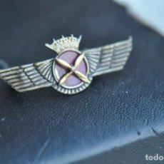 Militaria: ROKISKI DE PILOTO. Lote 218528128