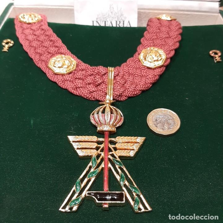 ORDEN DEL MÉRITO DEL TRABAJO DE BELGICA (Militar - Medallas Internacionales Originales)