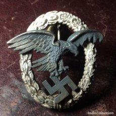 Militaria: ORIGINAL CONDECORACIÓN NAZI IIG.M. DE LEGIÓN CÓNDOR. Lote 221643333