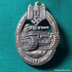 Militaria: CONDECORACIÓN NAZI IIG.M.. Lote 222406630