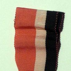 Militaria: INI PLUS ULTRA INSTITUTO NACIONAL DE INDUSTRIA. Lote 264995884