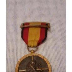 Militaria: MEDALLA DE CAMPAÑA, 1936. Lote 228830335