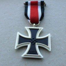 Militaria: CRUZ DE HIERRO 1939. Lote 250107945