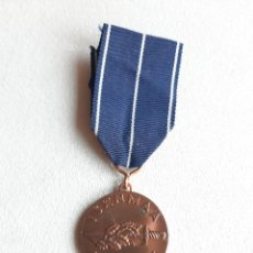 Militaria: 3. WW2. FINLANDIA. GUERRA DE CONTINUACIÓN.1941 1945. Lote 251342545