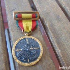 Militaria: MEDALLA 17 DE JULIO 1936 ARRIBA ESPAÑA GUERRA CIVIL. Lote 252977605