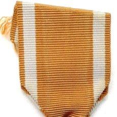 Militaria: ALEMANIA. MEDALLA DEL MURO DEL OESTE. 1939/45.. Lote 257554475