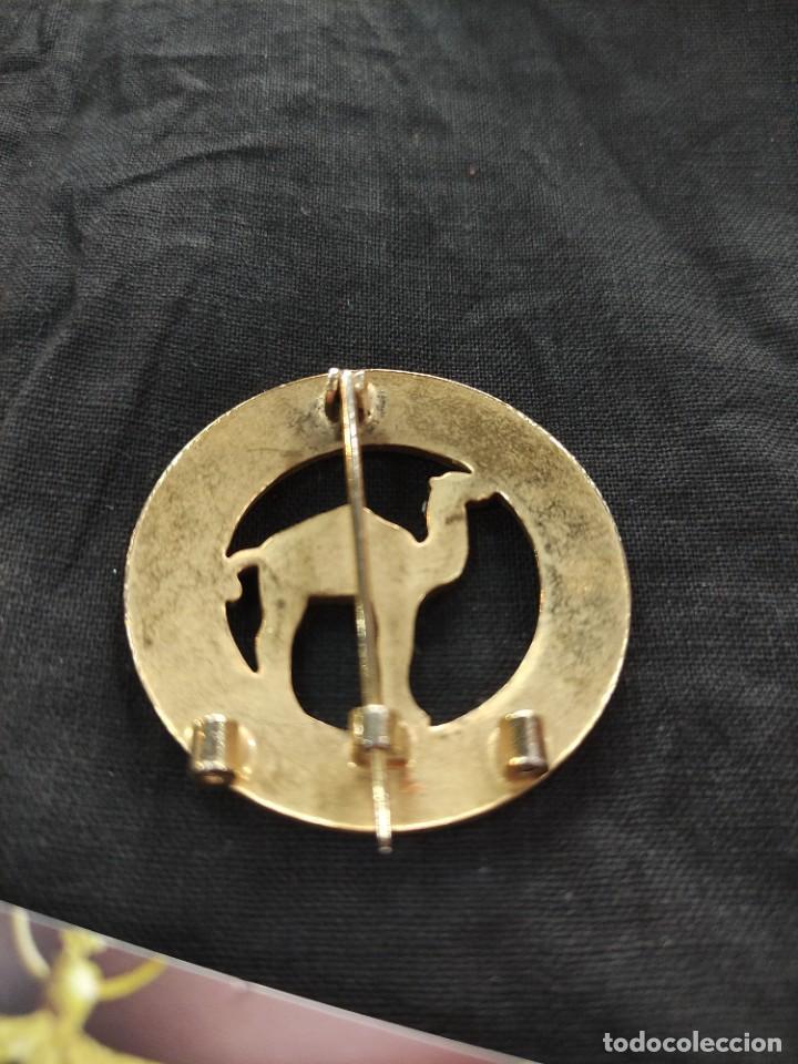 Militaria: Medalla de la provincia de Sáhara española - Foto 3 - 260821780