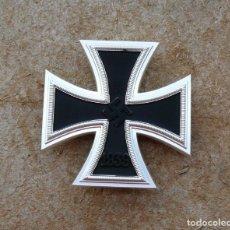 Militaria: CRUZ DE HIERRO 1 CL. 1939. Lote 264510509