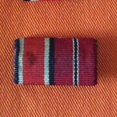 Militaria: PASADOR DIARIO ALEMANIA II GUERRA MUNDIAL.. Lote 251326755