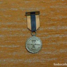 Militaria: RESERVADO ANTIGUA MEDALLA DEL 20 ANIVERSARIO DE FALANGE 1933 - 1953, ORIGINAL.. Lote 275071608