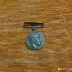 Militaria: RESERVADO ANTIGUA MEDALLA DE LA SECCION FEMENINA DE FALANGE DE 1959, ORIGINAL.. Lote 275072913