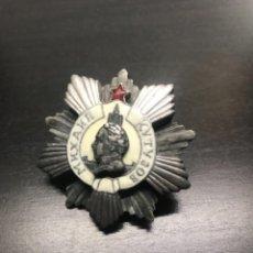 Militaria: ORDEN DE KUTUZOV (REPLICA). Lote 275612033