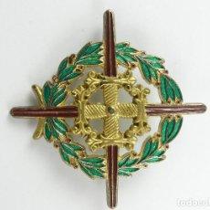 Militaria: REAL Y MILITAR ORDEN DE SAN FERNANDO. Lote 275894993