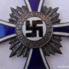 Militaria: CRUZ DE LA MADRE. Lote 275895203