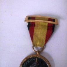 Militaria: MEDALLA. Lote 276261413