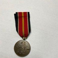 Militaria: MEDALLA DIVISION AZUL. Lote 284766318