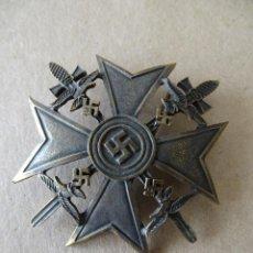 Militaria: MEDALLA LEGIÓN CONDOR. Lote 297062498