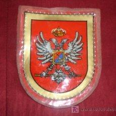 Militaria: PARCHE DE CUERPO DE EJERCITO. Lote 295887163