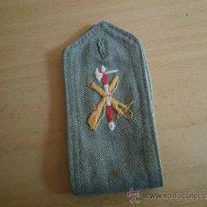 Militaria: HOMBRERA LEGIÓN.. Lote 38326699