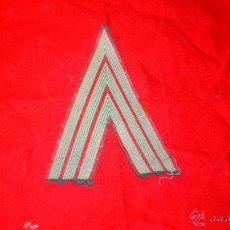 Militaria: GALON. Lote 43240744