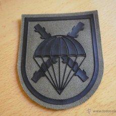 Militaria: PARCHE DE BRAZO FAENA BRIGADA PARACAIDISTA. BRIPAC. Lote 50479469